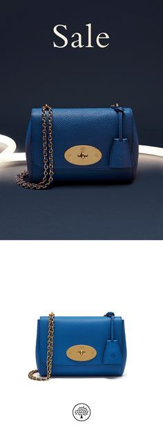 Discover the Mulberry sale at mulberry.com and shop sale women's bags online now.