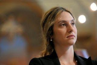 PUNTO E A CAPO / La riforma della PA non si fa con i prepensionamenti | Giornale di Puglia
