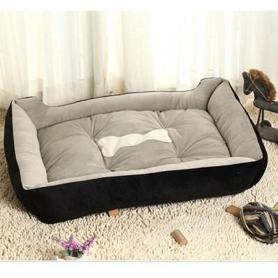 All dog sizes! From $39.90 only!