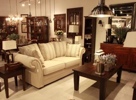 Kanapa / sofa Kansas firmy MTI Furrninova