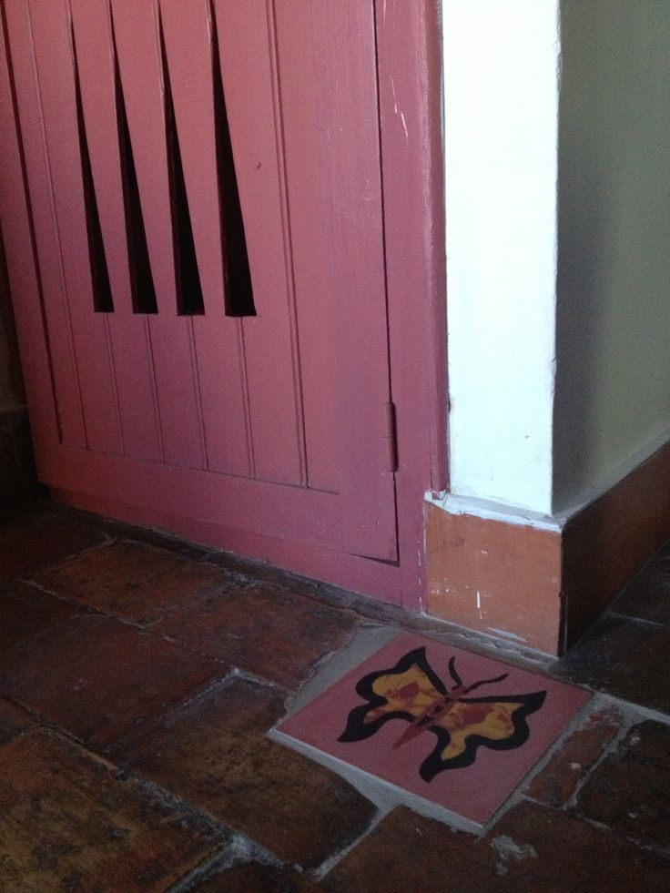 1000  images about cementtiles by southern tiles on pinterest