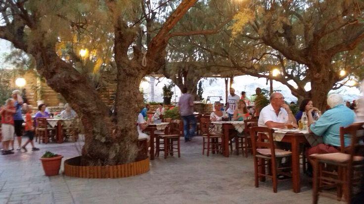 http://360grad.photos/panorama/taverna-damnoni/