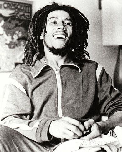 Bob Marley Photo at AllPosters.com
