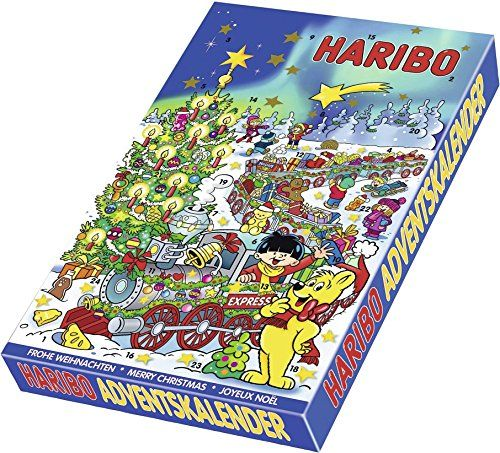 Haribo Advent Calendar 300g null http://www.amazon.co.uk/dp/B0052VSMPC/ref=cm_sw_r_pi_dp_CU.mwb12175QC