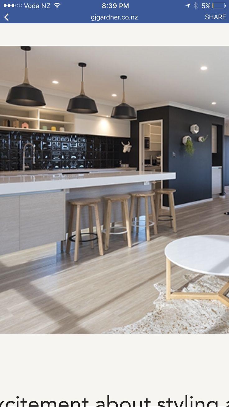 Beste Küchenschranktüren Neuseeland Ideen - Küchen Design Ideen ...