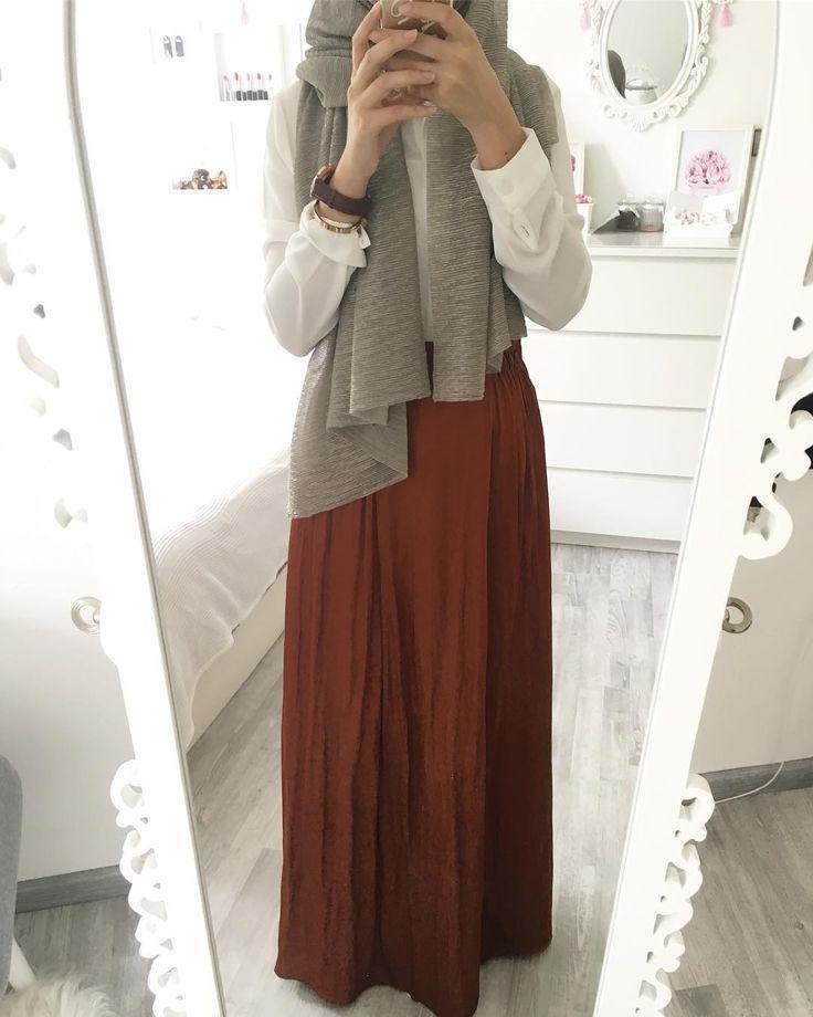 "2,362 Likes, 13 Comments - Ebru (@ebrusootds) on Instagram: ""#lila   Wunderschöner Kimono mit Spitzendetails  @sibelin_moda_dunyasi"""