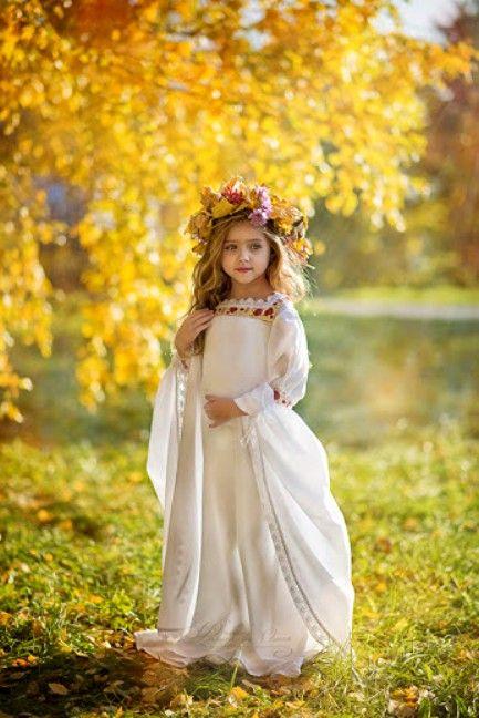 Autumn | Фотографии девушек, Фото маленьких девочек ...