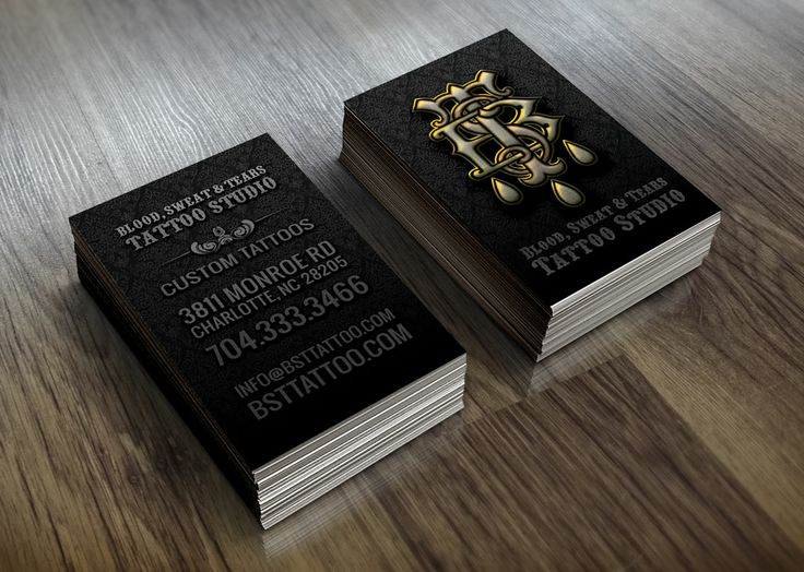 19 best Business cards images on Pinterest | Cards, Business card ...