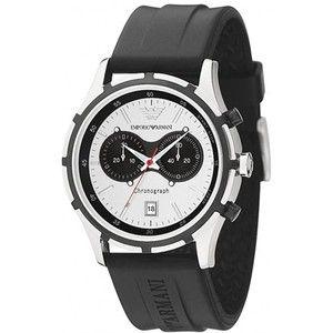 Pánské hodinky Emporio Armani AR0532