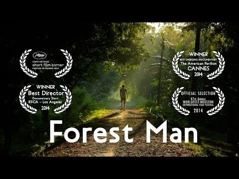 Forest Man | One Tree at a Time