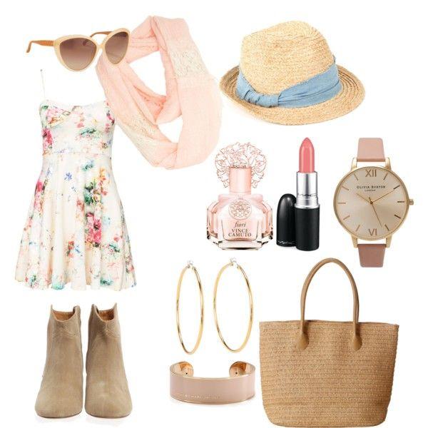 Cute piknik