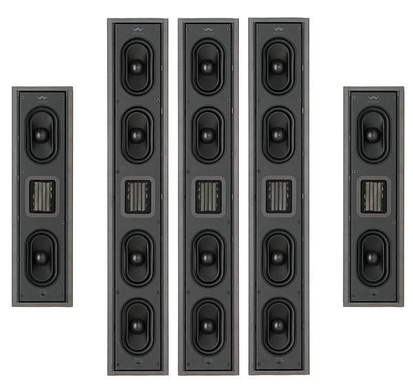 In Wall Speakers Home Theater top 25+ best in wall speakers ideas on pinterest | tall tv unit