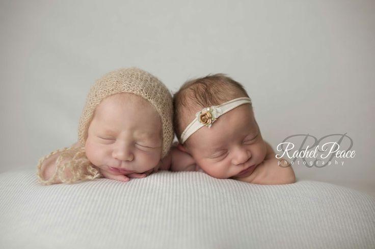Nwi valparaiso newborn photographer newborn photography