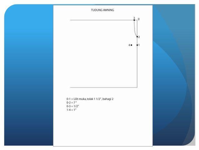 pola-dan-jahitan-tudung-awning-15-638.jpg (638×479)