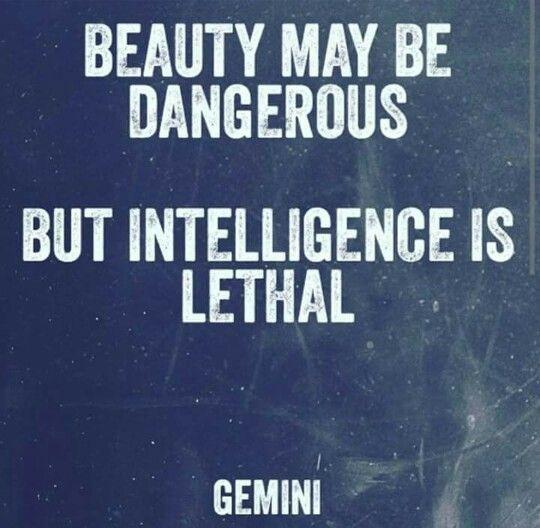 Gemini                                                       …