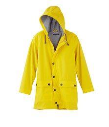 17 meilleures id es propos de imper femme sur pinterest manteau imperm able femme manteau. Black Bedroom Furniture Sets. Home Design Ideas