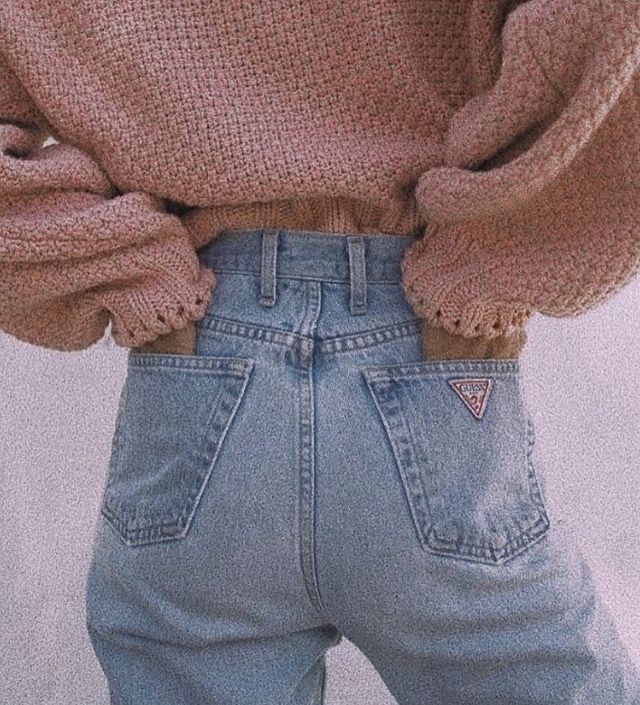 Best 25+ Thrift fashion ideas on Pinterest | Thrift clothes Retro outfits and Thrift store fashion