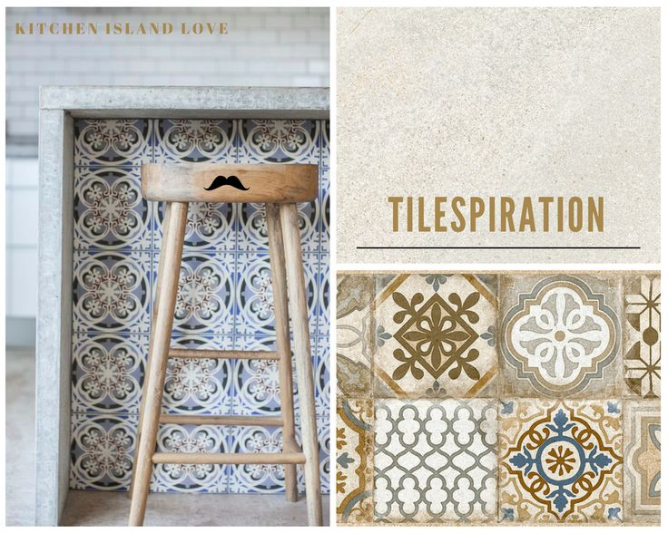 Kitchen Tiles Design Kajaria 64 best porcelain tiles - kajaria images on pinterest | porcelain