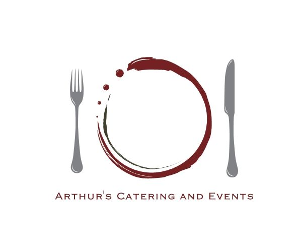 arthurs-catering-and-event-logo