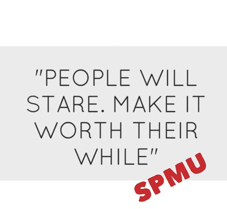 New dates are coming for our next course to train in Semi Permanent Makeup.... message for details. #spmu #cosmetictattoo #training #trainingacademy #learn #teach #beyourownboss #perfection #career #makeup #newbeginnings #semipermanentmakeup #women #beauty #eyebrows #lips #eyeliner #microblading #loveyourjob #manchester #England #Northwest #cheshire #spmu #cosmetictattoo #training #trainingacademy #learn #teach #beyourownboss #perfection #career #makeup #newbeginnings #semipermanentmakeup…