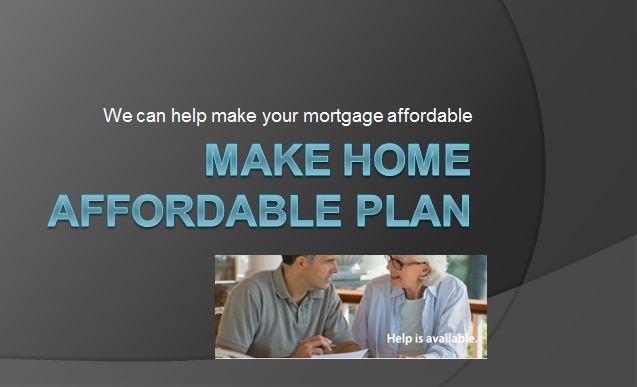 15 best loan modification images on pinterest memorial service as an eligible applicant under the hamp you need to be aware that any loan modification must be agreed with both your lender and banking organization fandeluxe Gallery