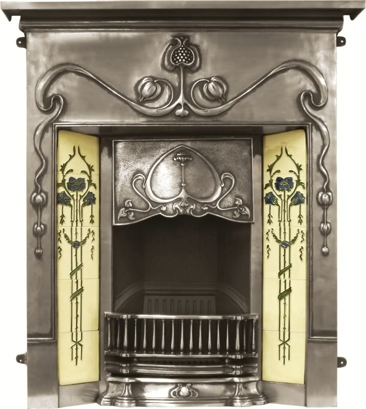 Fireplace Design cast iron fireplace screen : 81 best Victorian Fireplace images on Pinterest