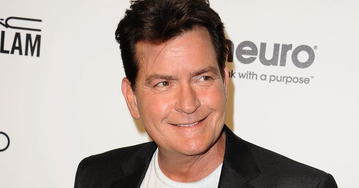 Charlie Sheen To Auction Off Prized Babe Ruth Memorabilia: #charliesheen