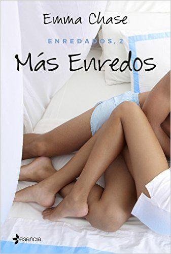 Enredados 1 (Volumen independiente): Amazon.es: Emma Chase, Laura Fernández Nogales: Libros