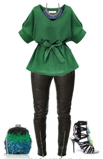 Sans Souci Clothing Online