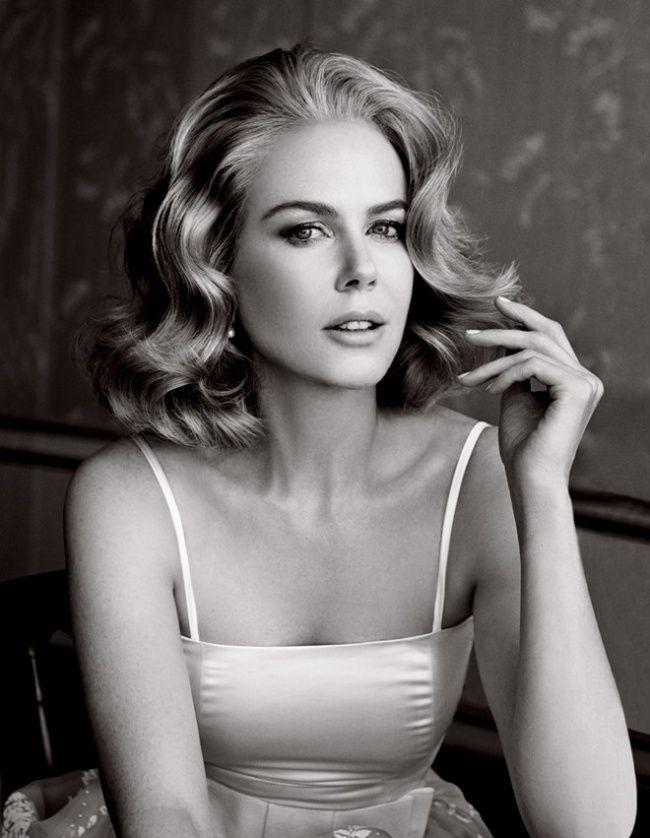 The top twenty most beautiful women ofthe 21st century