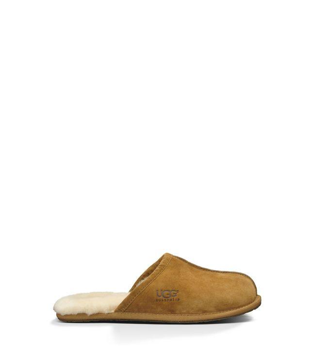 Cuir, daim et peau de mouton, des matières raffinées distinguent les  chaussures UGG. Le magasin St Honoré 229 vous donne rendez-vous à Paris  pour vous ...