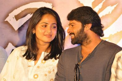 CRB Tech Reviews has recently got the news that Baahubali Actor Prabhas is all set to get hitched with the girl chosen by his family. Well, as of now he has to complete shooting the second part of Baahubali before that.