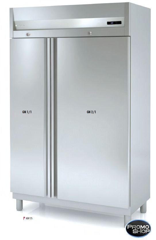 Les 81 meilleures images du tableau mat riel frigorifique for Refrigerateur professionnel restauration