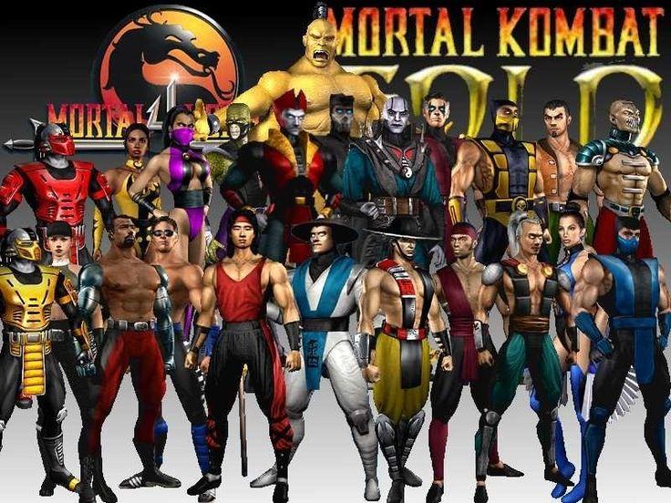 Best 25 Mortal kombat gold ideas on Pinterest  Mortal kombat