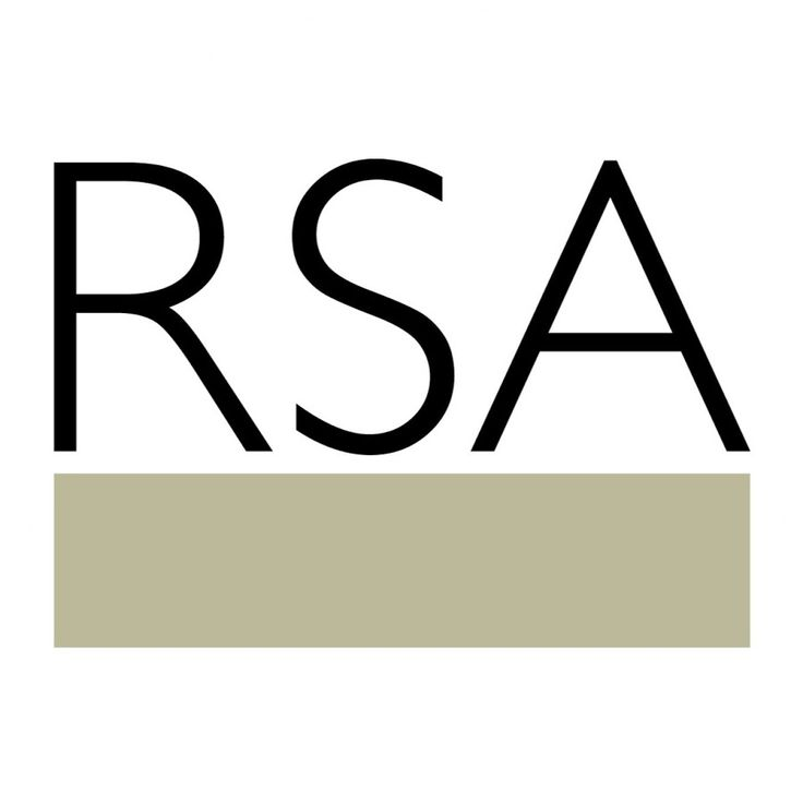 The RSA is a non-profit organisation working to meet 21st century challenges by showcasing ideas, undertaking innovative research and building civic capacity...