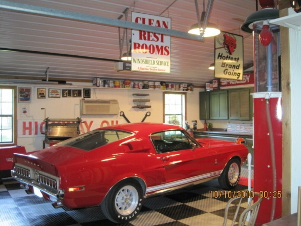 44 best Dream Stuff to Put in your Dream Garage images on