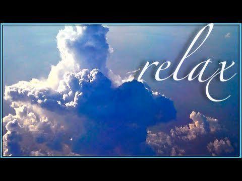 Meditation and Sleep Music