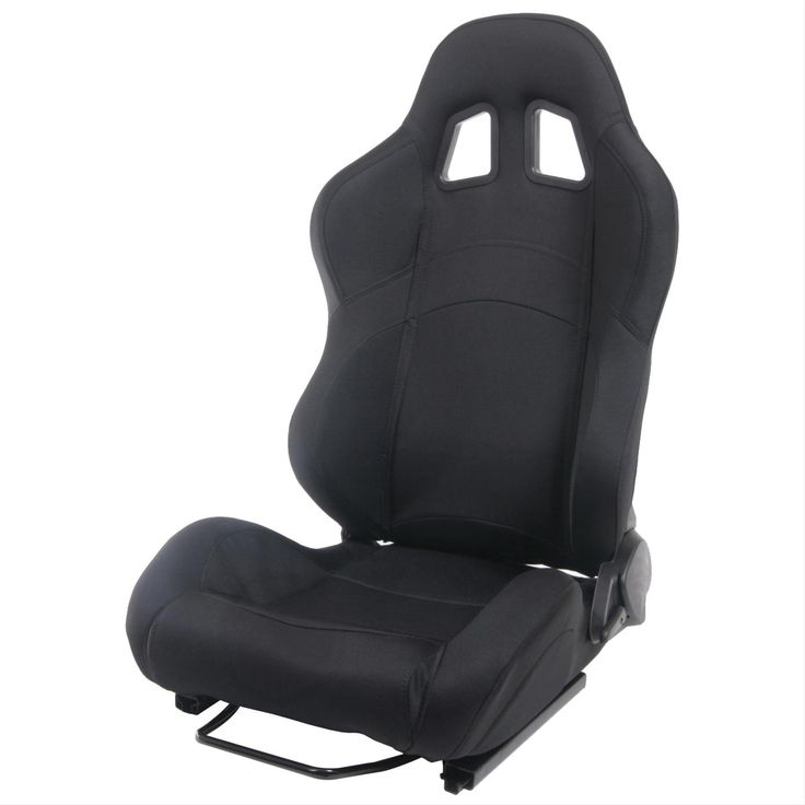 Find Summit Racing® Sport Seats SUM-G1130L and get Free Standard Shipping on orders over $99 at Summit Racing!  Summit Racing® sport seats deliver the look of expensive racing seats without the expensive price tag! Our seats are soft and comfortable with lumbar and shoulder bolsters for added support, cutouts for safety harnesses, and recline and tilt forward mechanisms. Adjustable sliders are also included and you can choose fabric seats, vinyl, or simulated leather upholstery to dress your…