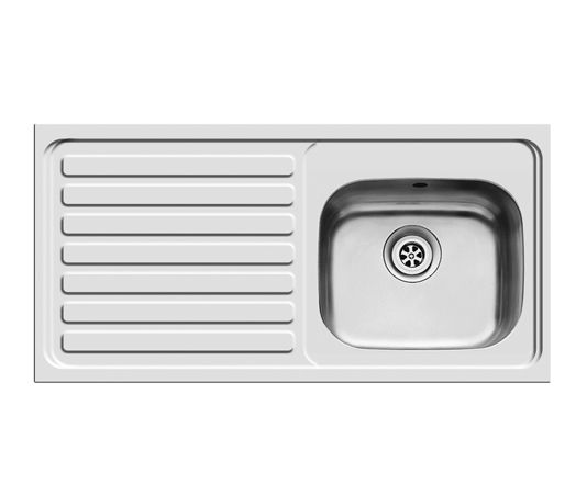 Magnet Kitchen Sinks 32 best sinks taps images on pinterest ceramic sink cookware magnet trade offer a style of kitchen sinks browse our style of stainless steel ceramic sinks and composite sinks built with high quality workwithnaturefo