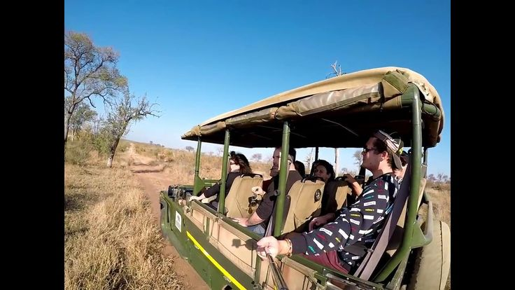 Kruger National Park South Africa #outdoors #nature #sky #weather #hiking #camping #world #love https://m.youtube.com/watch?v=sv-Fdw1GmrQ