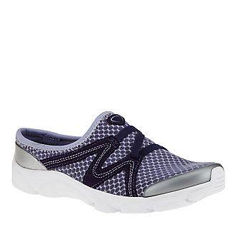 Easy Spirit Womens Riptide Slip-On Shoes (FootSmart.com)