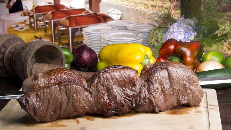 Top 5 Brazilian Restaurants In San Francisco