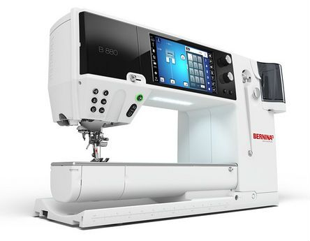 40 Best Sewing Machine Images On Pinterest Sewing Machines Awesome Embroidery Sewing Machine Reviews