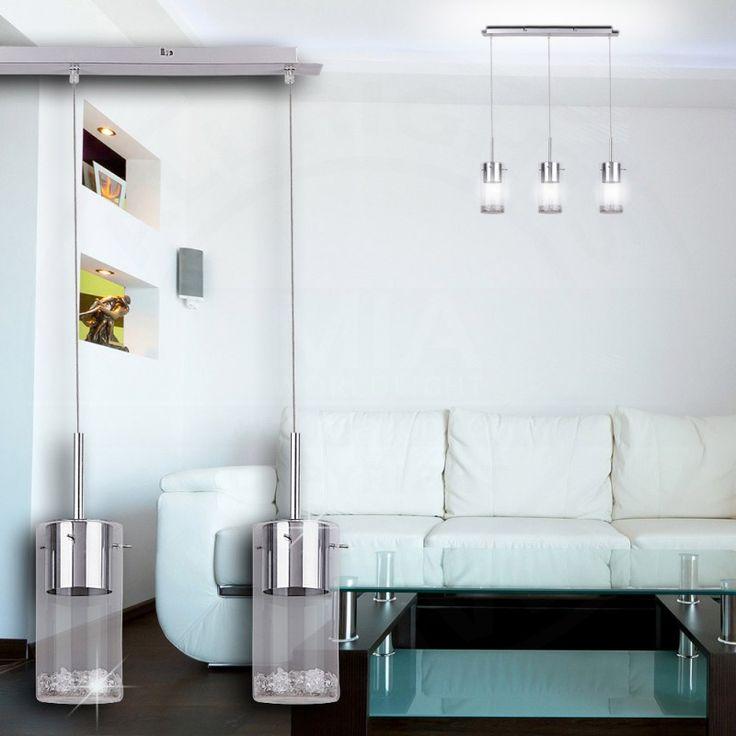 Die besten 25+ Pendelleuchte modern Ideen auf Pinterest - moderne pendelleuchten wohnzimmer