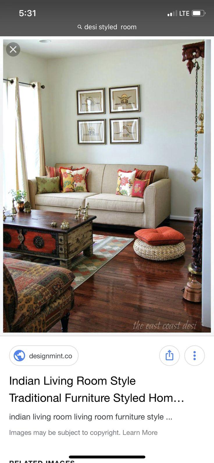 Dorm Room Furniture: Pin By Nabiha Nasir On Dorm Room