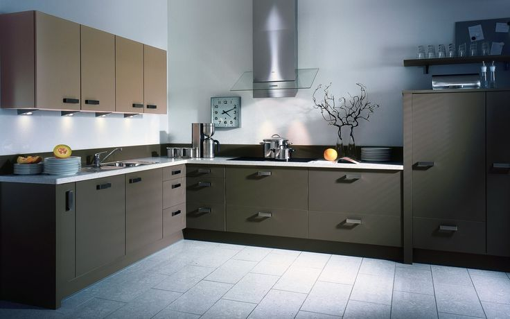 22 best Modular Kitchen Bangalore images on Pinterest | Buy kitchen ...
