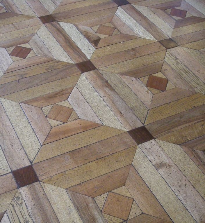 Hardwood Floors Buckling Up: 3893 Best Mosaic Floor Of Wood And Stone Images On