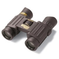 1) Other Items-field glasses, reading glasses, watch and camera
