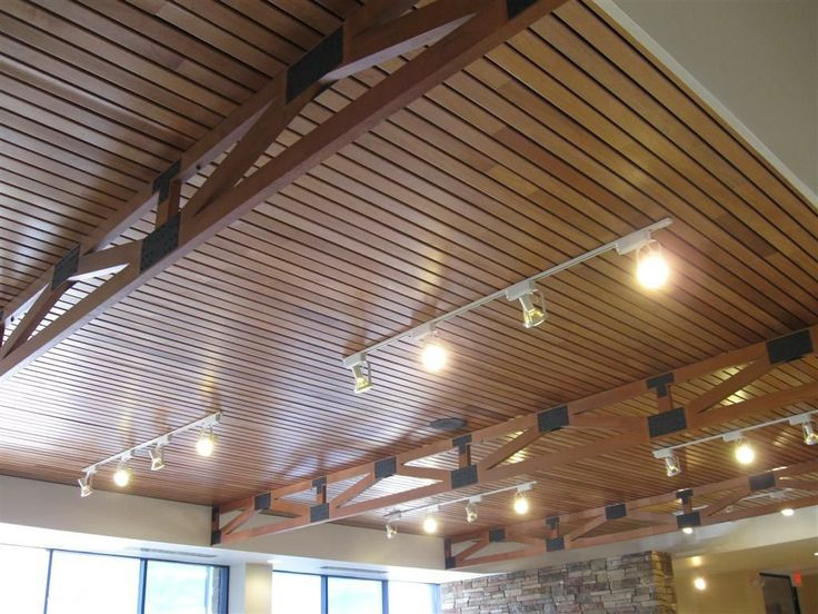 Wood Ceiling Panels Lowes