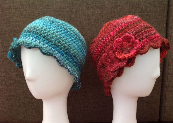 A personal favourite from my Etsy shop https://www.etsy.com/au/listing/494578328/messy-bun-hat-red-now-sold-out